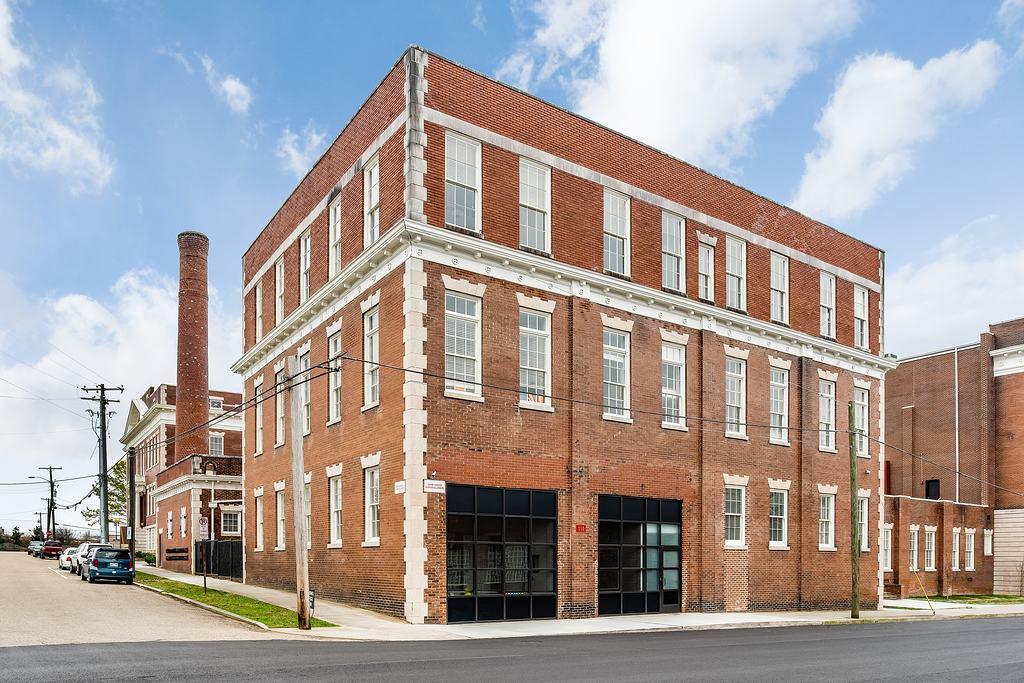 firehall apartments.jpg