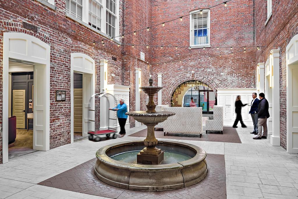 knox high fountain.jpg