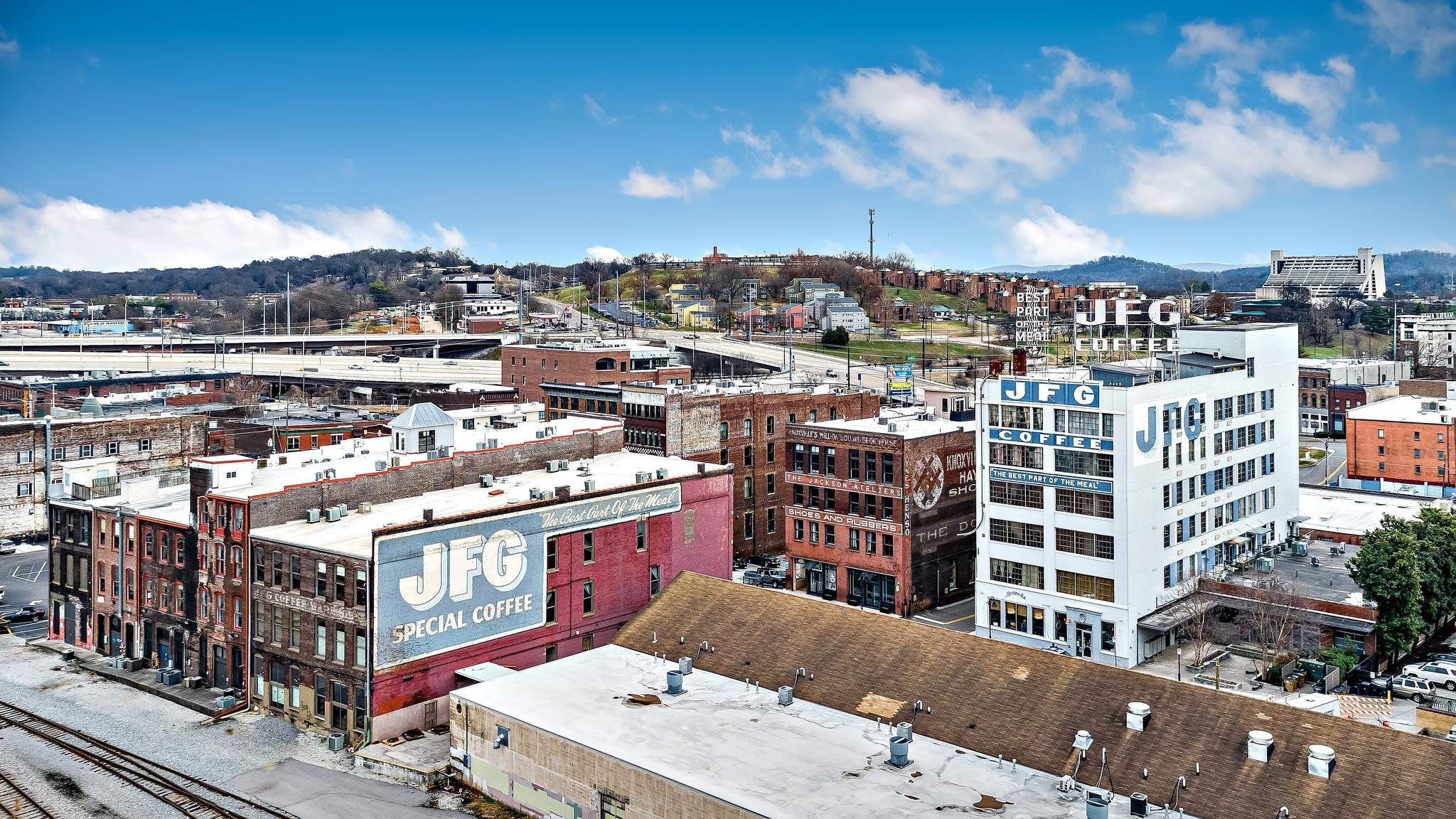 009 knoxville aerial photography.jpg