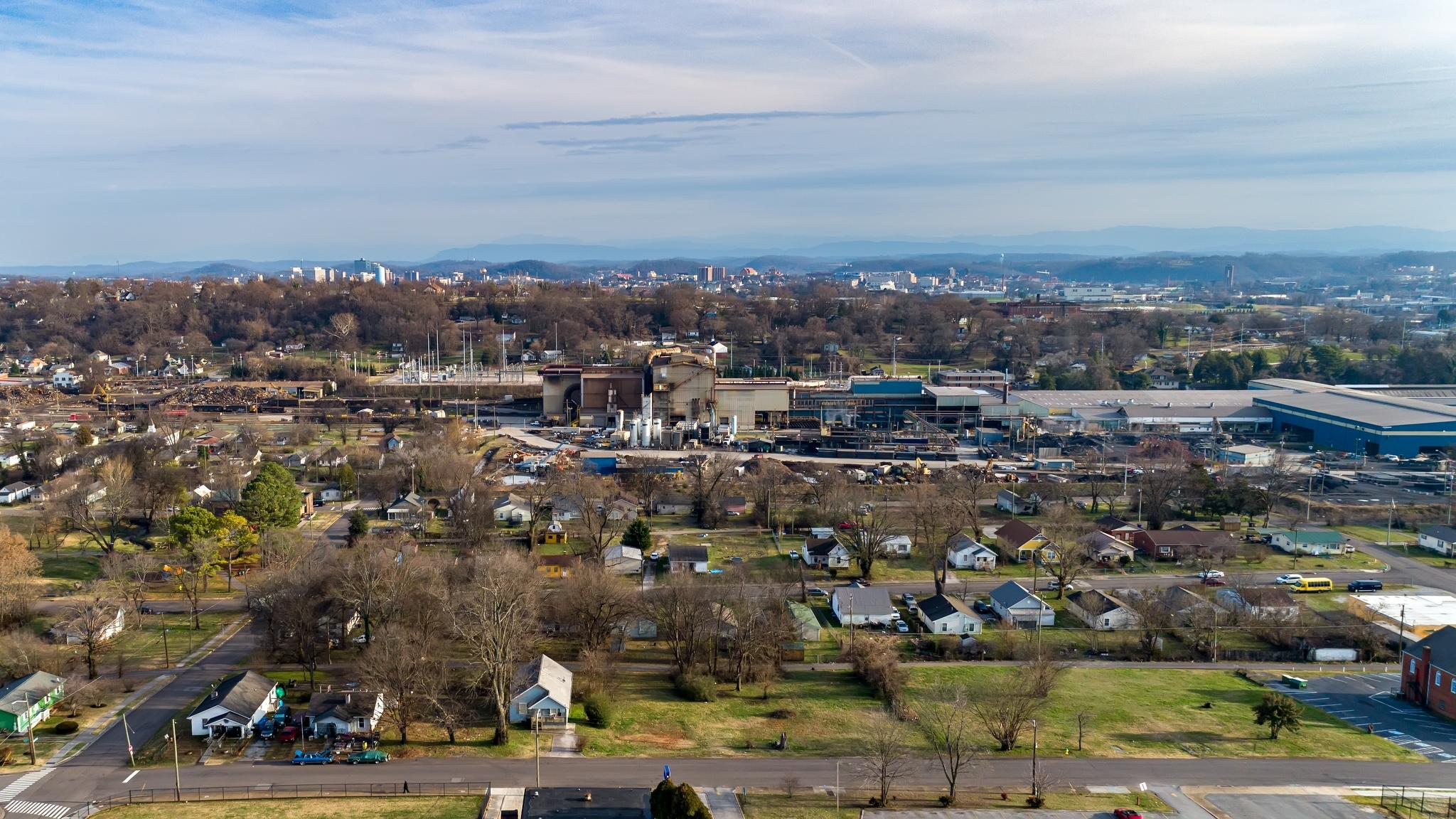 008 knoxville aerial photography.jpg