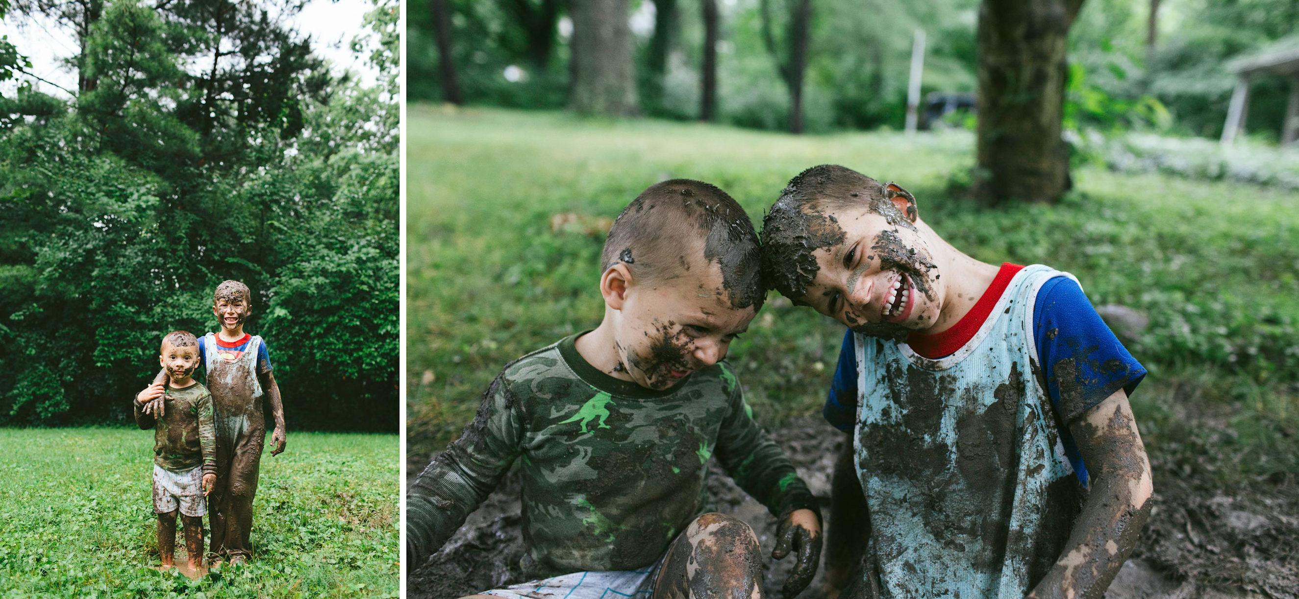 27b-les-twins_muddy.jpg