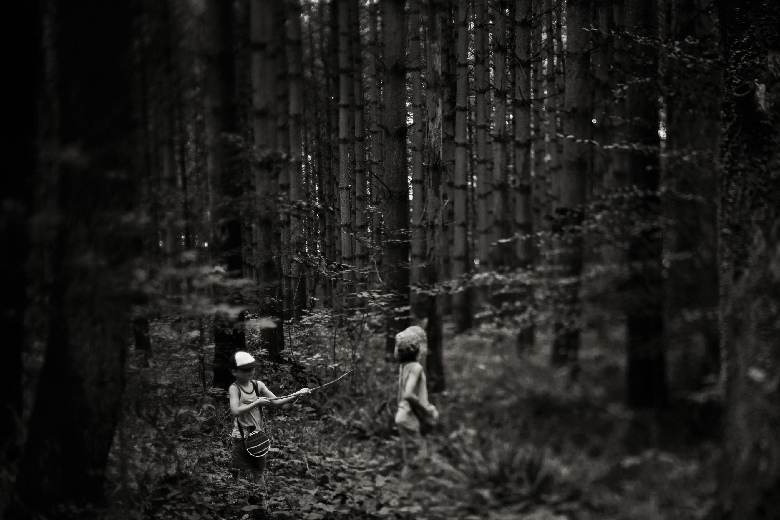 29-les-twins_IMG_0532-Edit.jpg