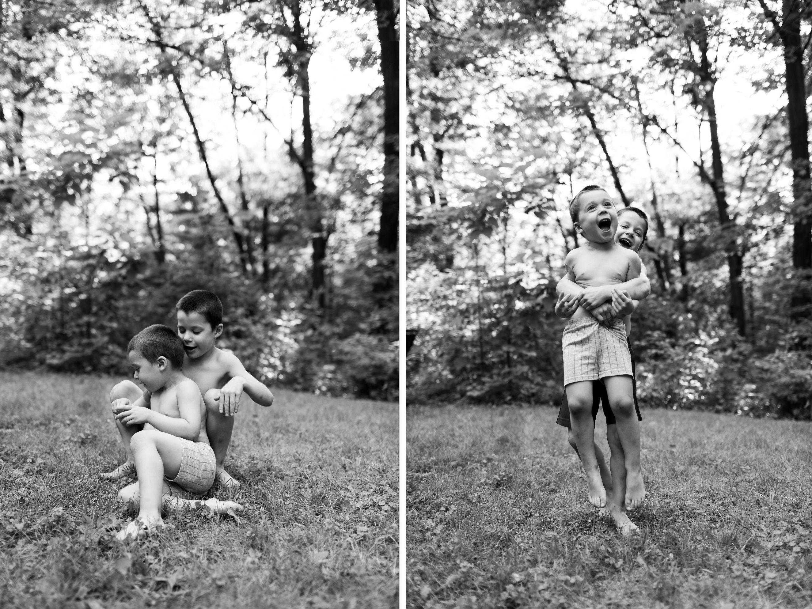 6-les-twins_20140621-wywh-24.jpg