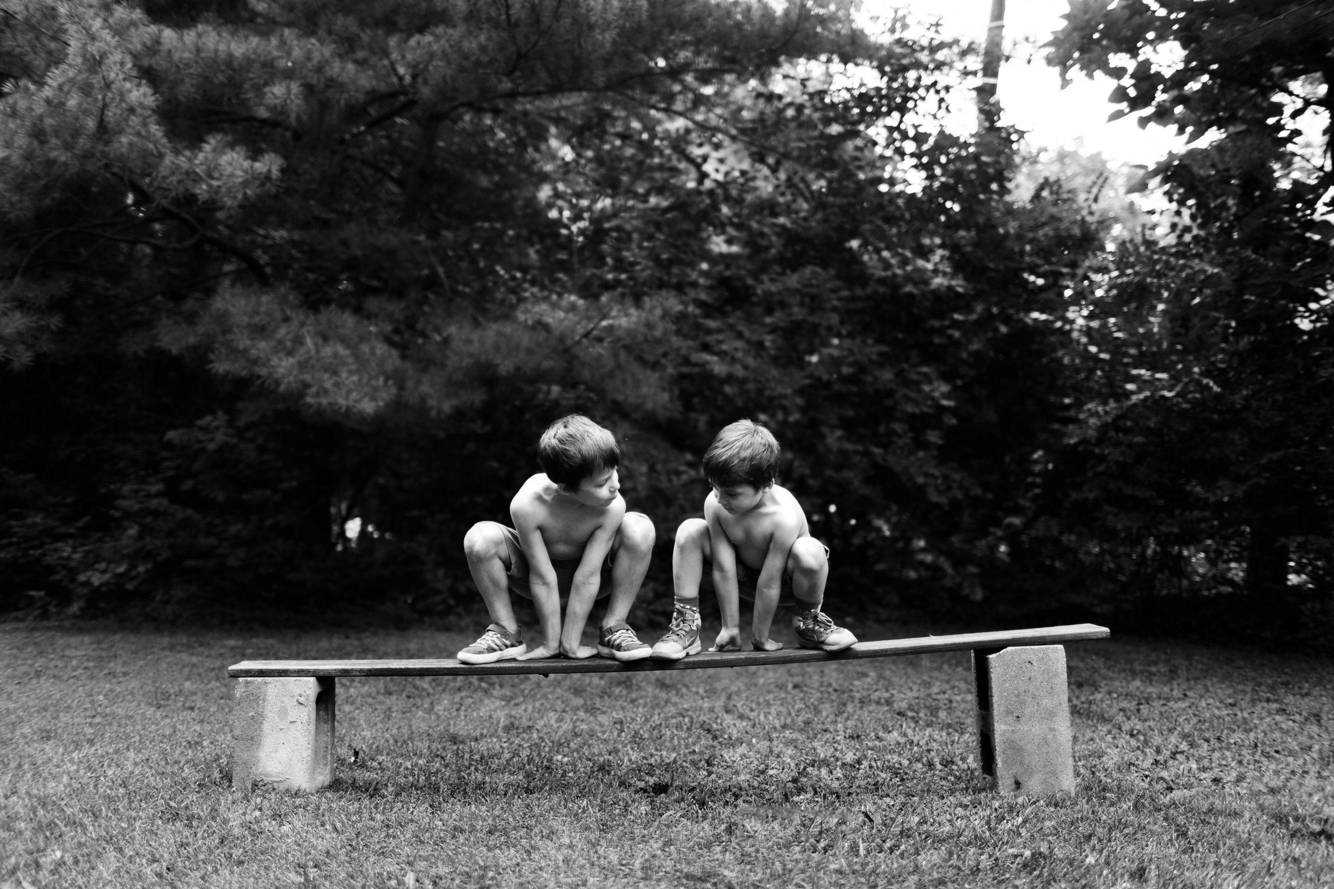 40-les-twins_IMG_2516-Edit.jpg