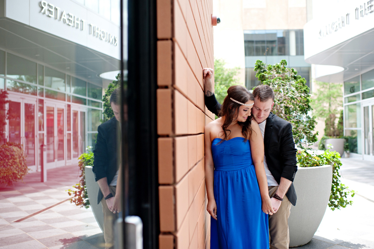 Engagement_FeaturedGallery054