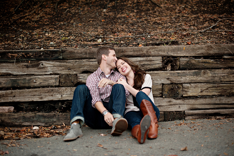 Engagement_FeaturedGallery013