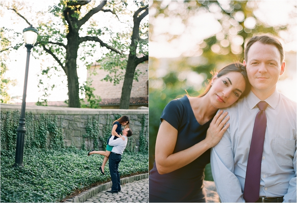 Engagements Gallery 22