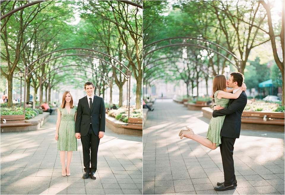 Engagements Gallery 10