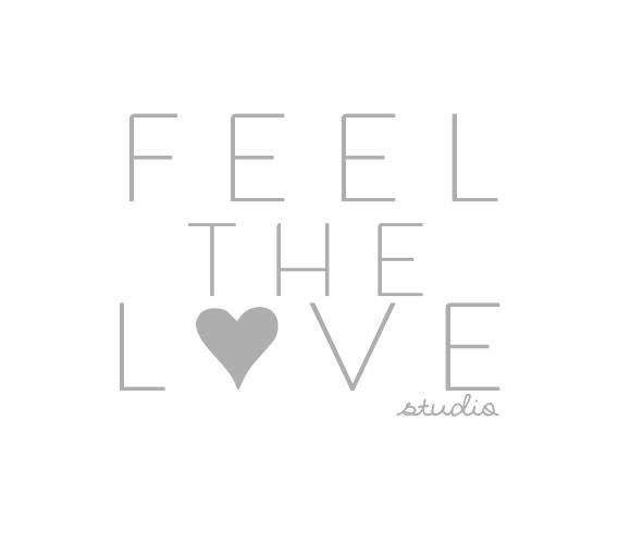 feelthelove.jpg