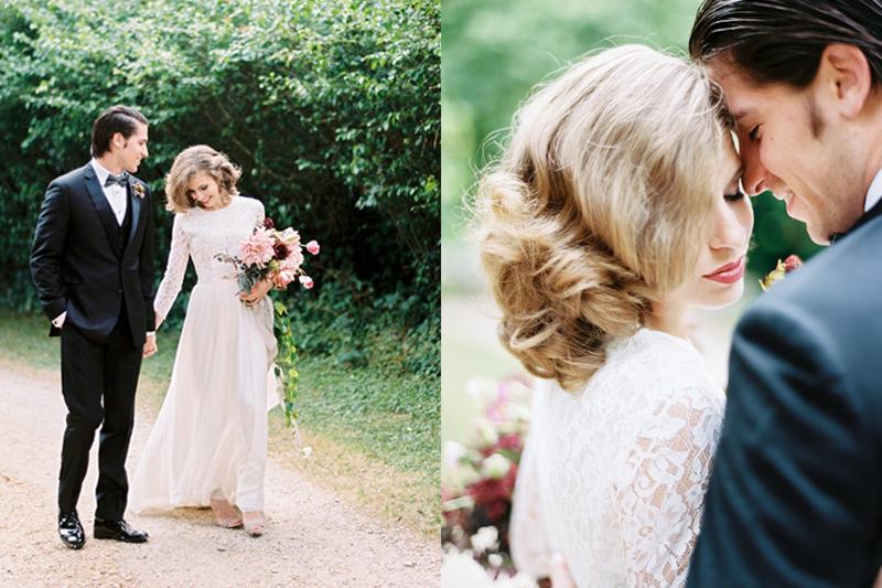 Wedding1a.jpg