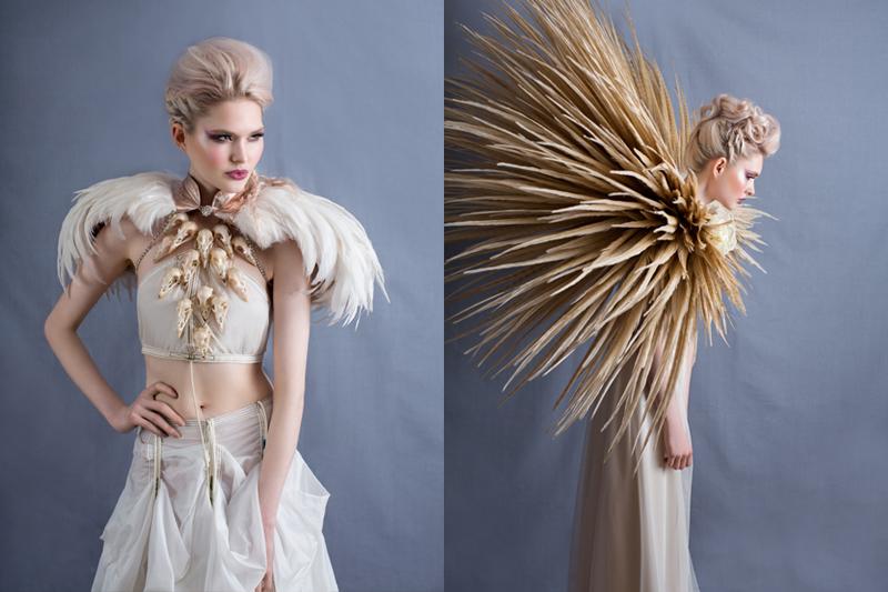 Lucy-Davenport-Photography-Editorial-6.jpg
