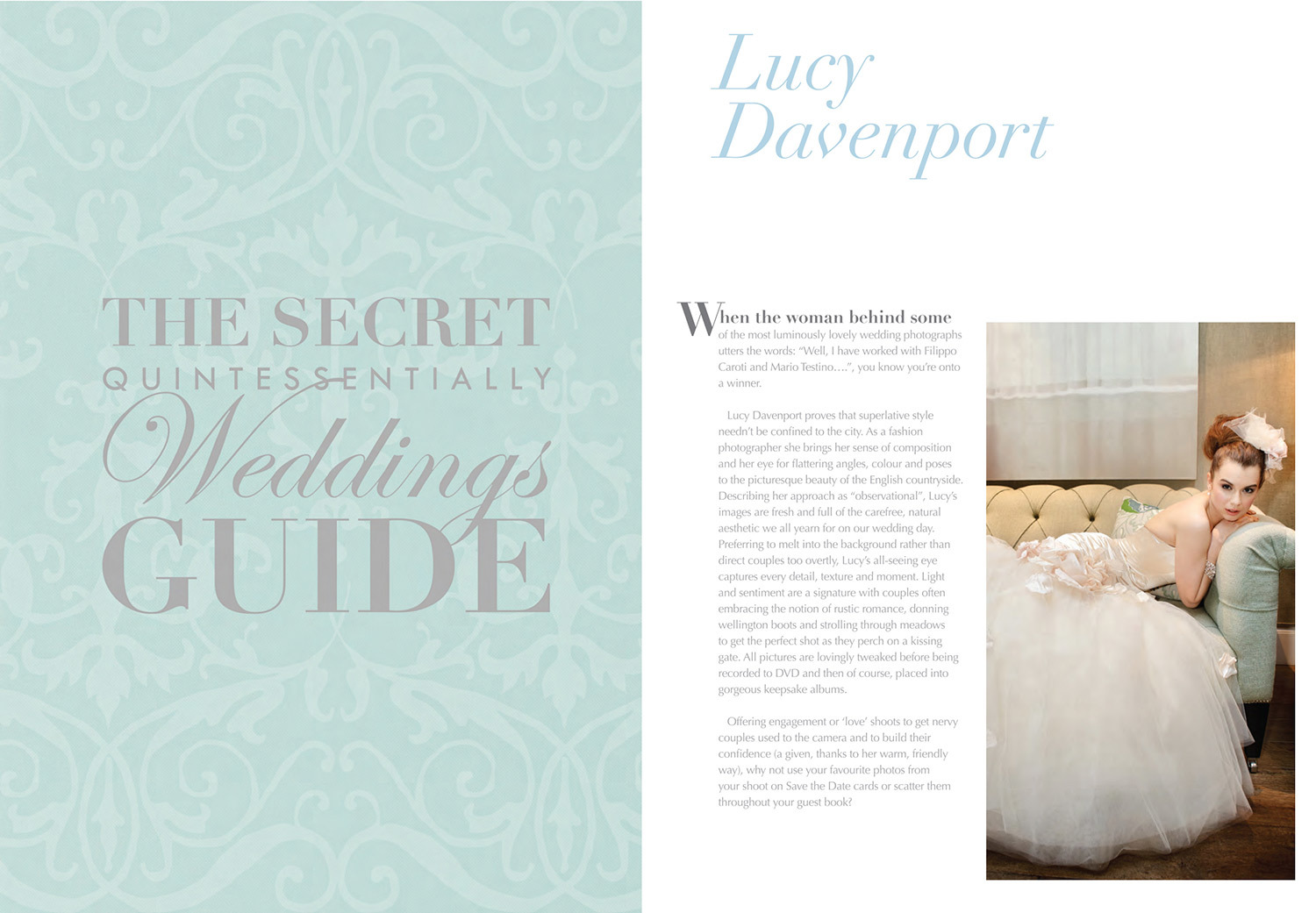 Lucy_Davenport_Photography_Quintessentially_Weddings.jpg