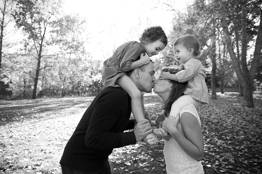 redlands-family-photographer2.jpg