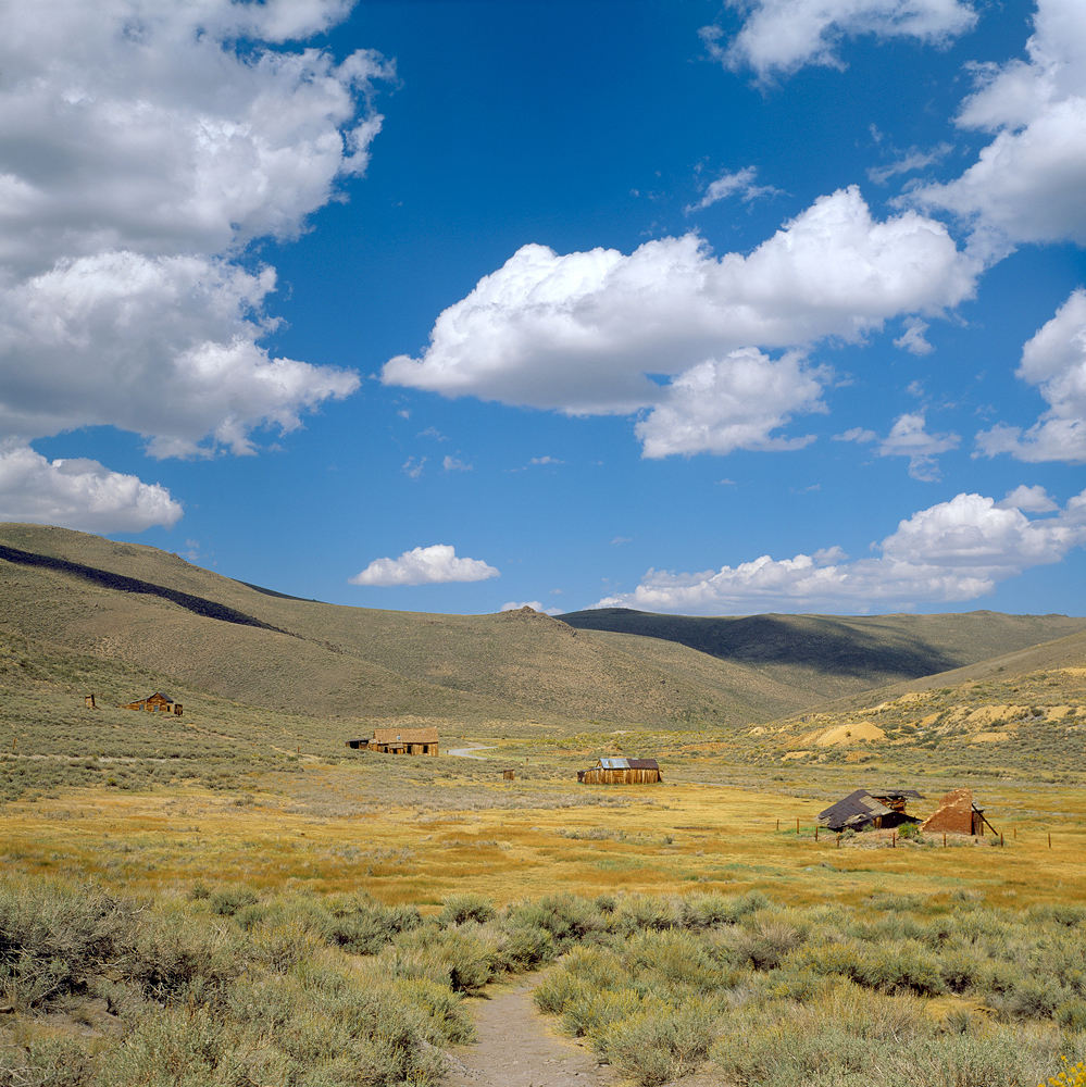 Bodie-no.-3,-The-Red-Light-District.jpg