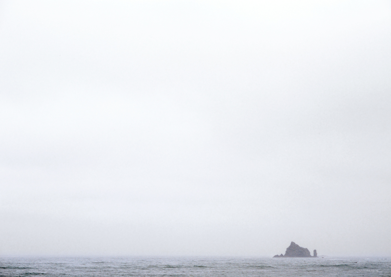Dahdayla Island no. 1