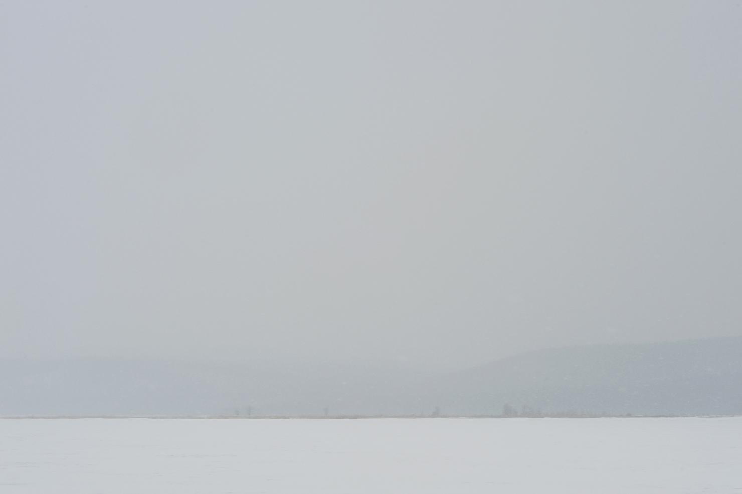 North-East-Bank-no.-4---Thompson-Pond-Area,-Quabbin-Reservoir.jpg