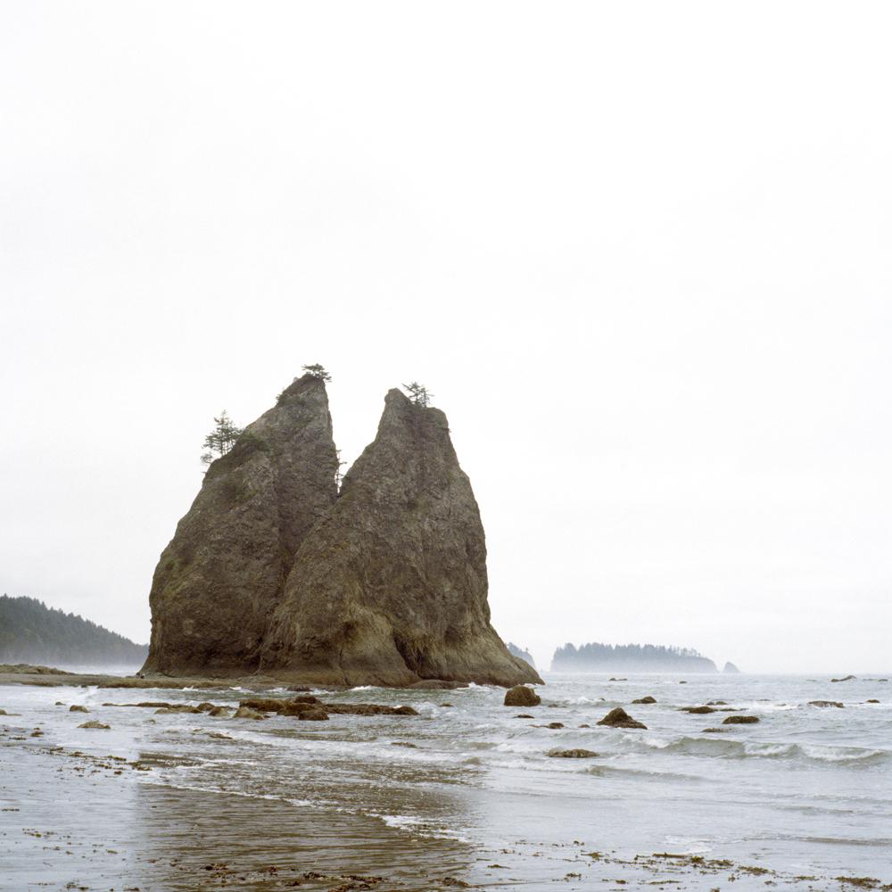 Split Rock no. 3