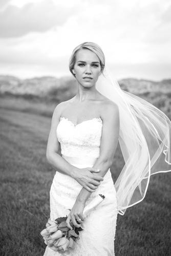 Liz.Bridal.Web-26.jpg