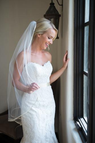 Liz.Bridal.Web-6.jpg