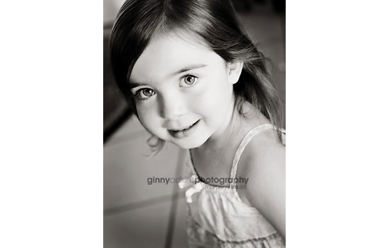 child photography melbourne kid photographer headshots cihld actors