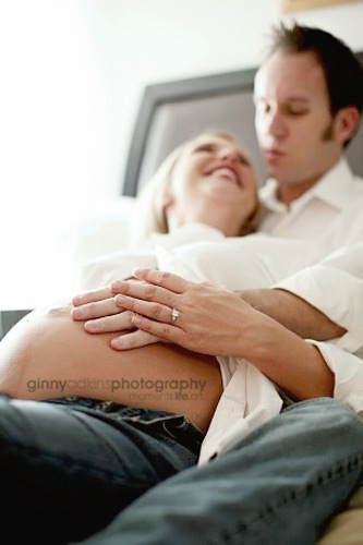 maternity photographer pregnancy photo belly shots