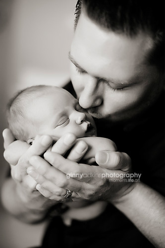 newborn photography black white newborn portrait infant photography