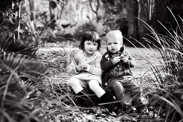 sibling family photography