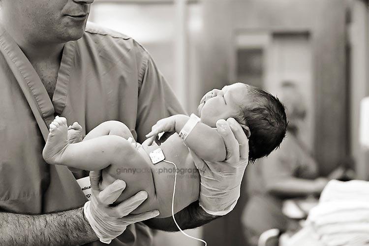 ob hospital nursery apgar score commercial photographer melbourne fl