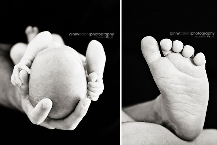 best newborn photographer professional newborn portraits infant photography vero beach treasure coas