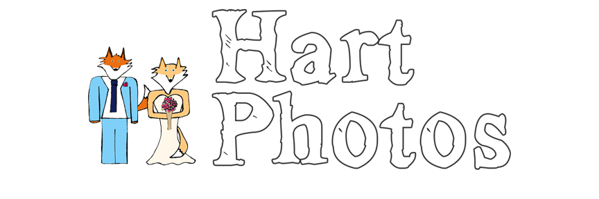 Hart Photos