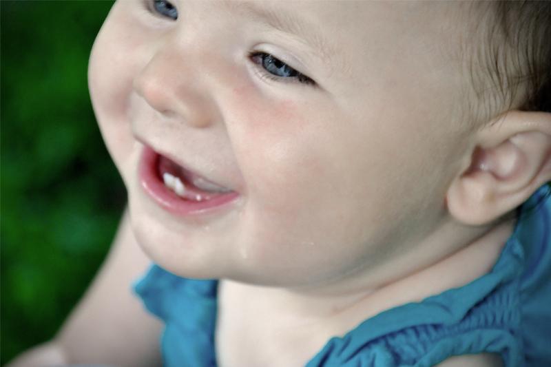 Baby-12.jpg