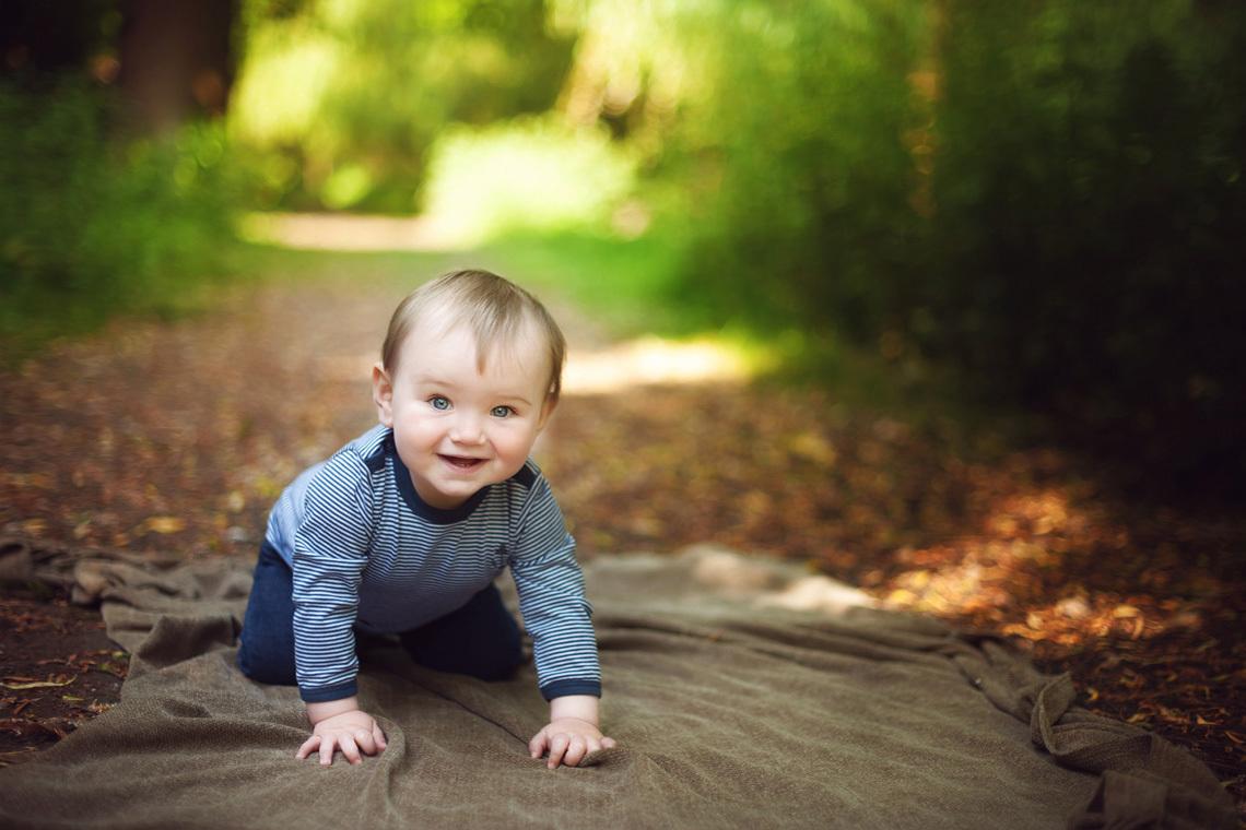 babygallery6.jpg