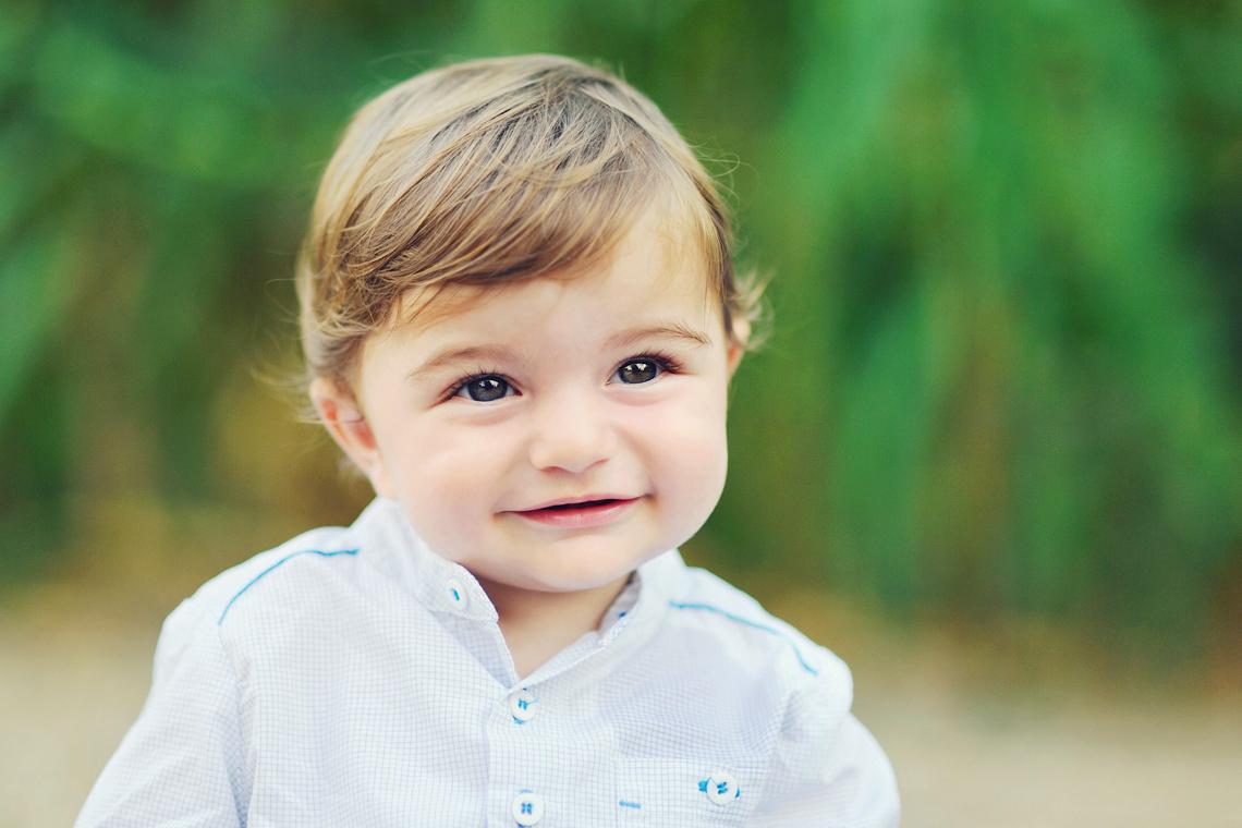 babygallery10.jpg