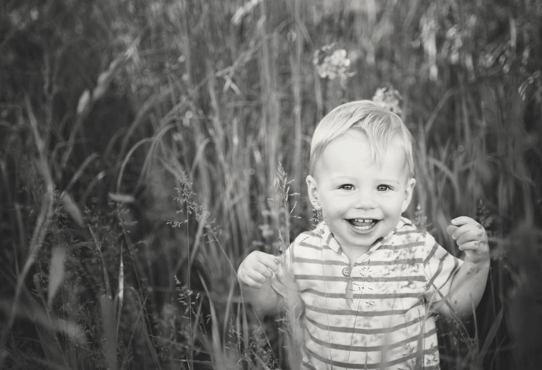 babyphotographerwaylandma.jpg
