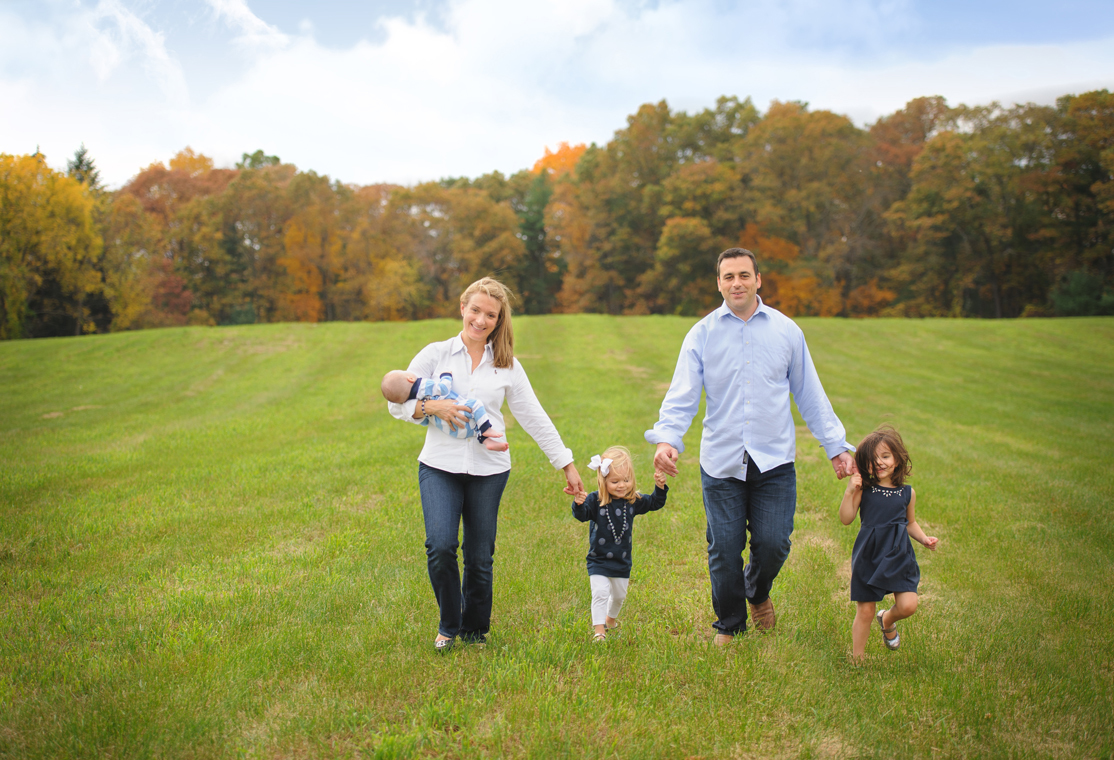 waylandfamilyphotographerb.jpg