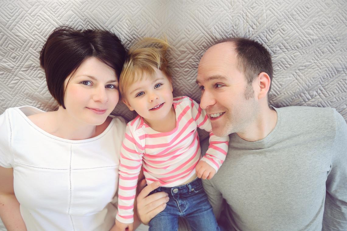 familygallery12.jpg