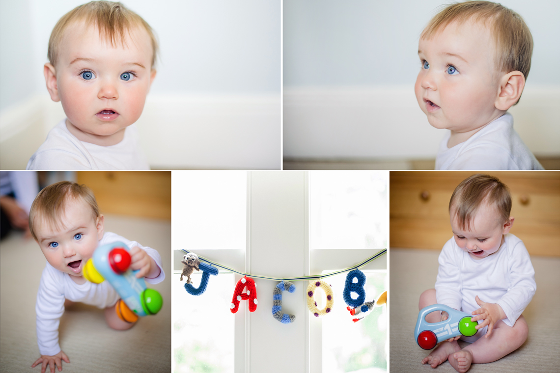 babygallery31.jpg