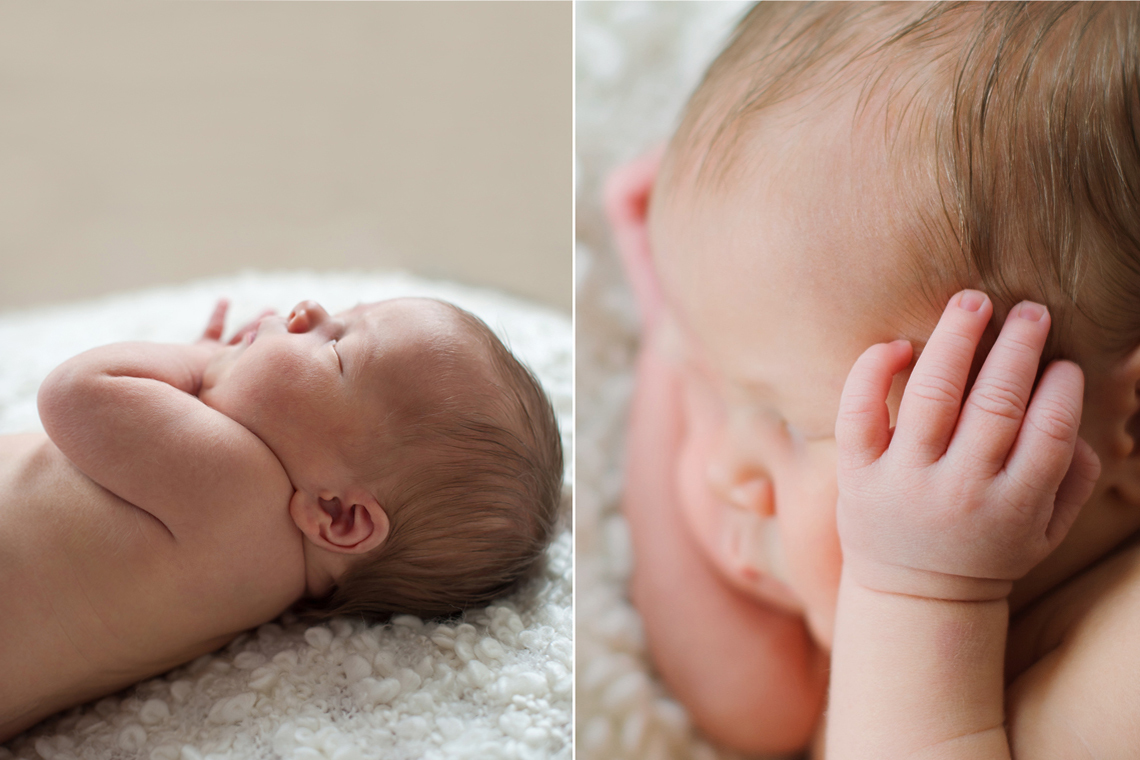 babygallery151.jpg