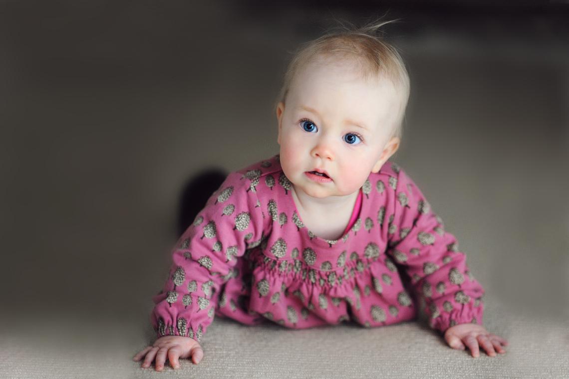 babygallery211.jpg