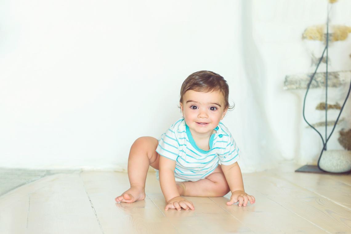 babygallery0.jpg
