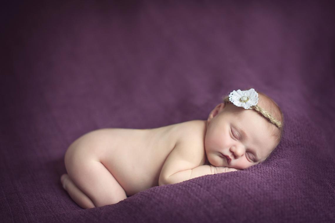 babygallery19.jpg