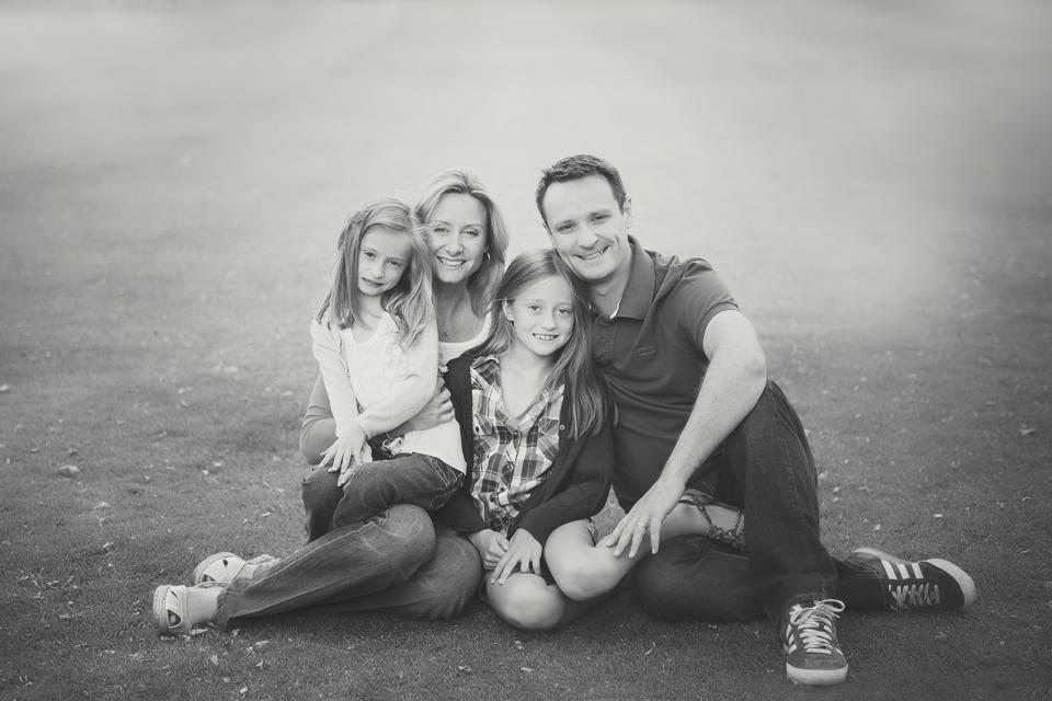 awaylandfamilyphotographer.jpg