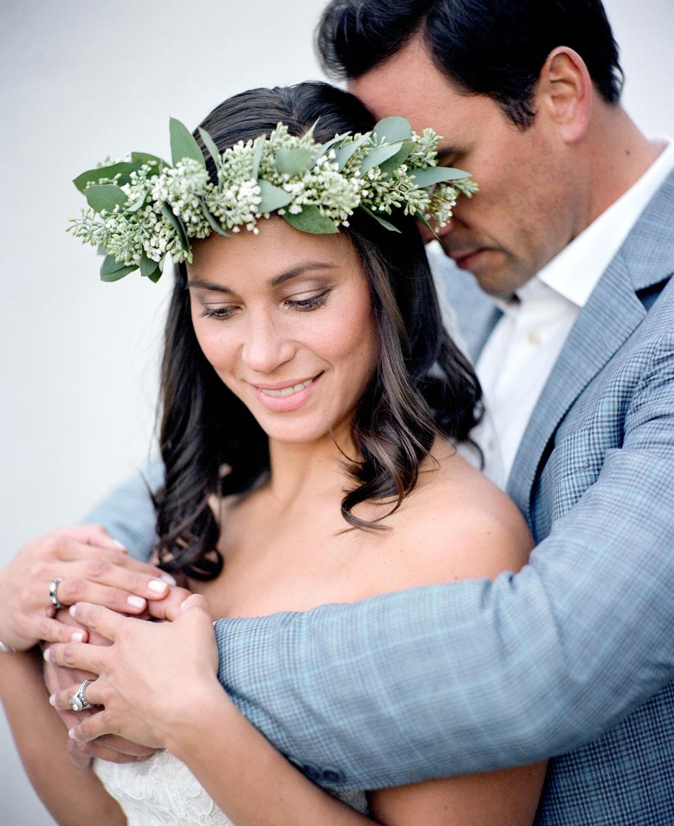 greenwhich_wedding1.jpg