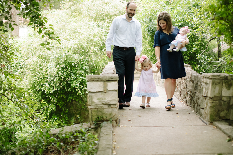 murphy family 2019-179.jpg
