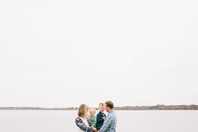 bailey family 2019-17.jpg
