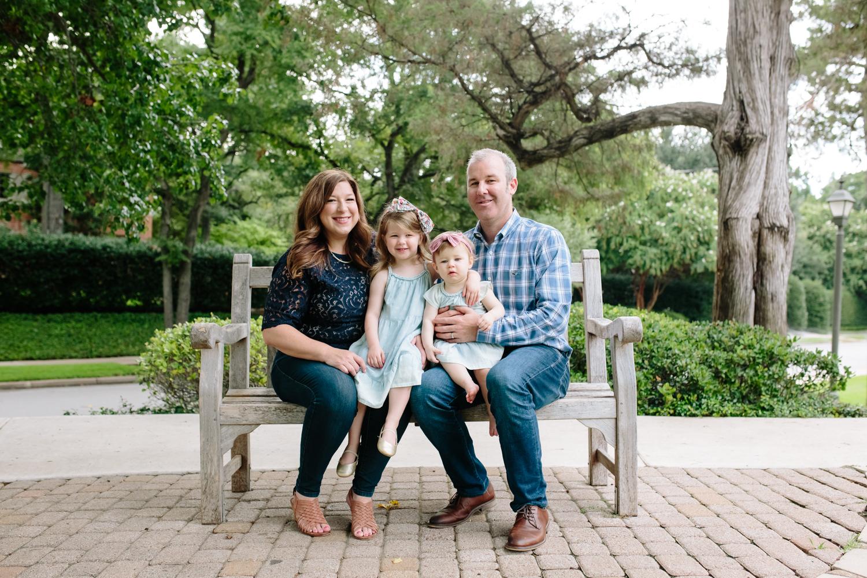nesbitt family 2019-16.jpg