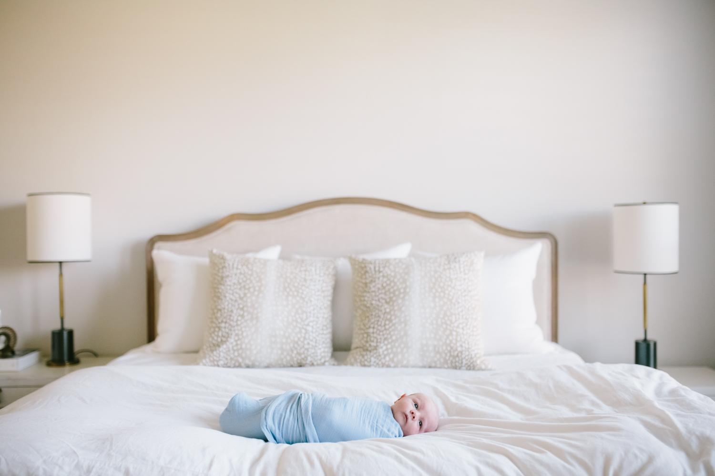 jack witte's newborns-407.jpg