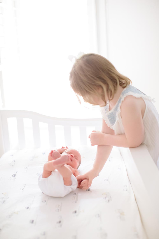 jameson kennedy_newborns-288.jpg