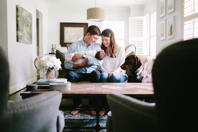 kate's newborns-187.jpg