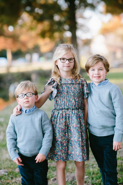 moffitt family 2019-140.jpg